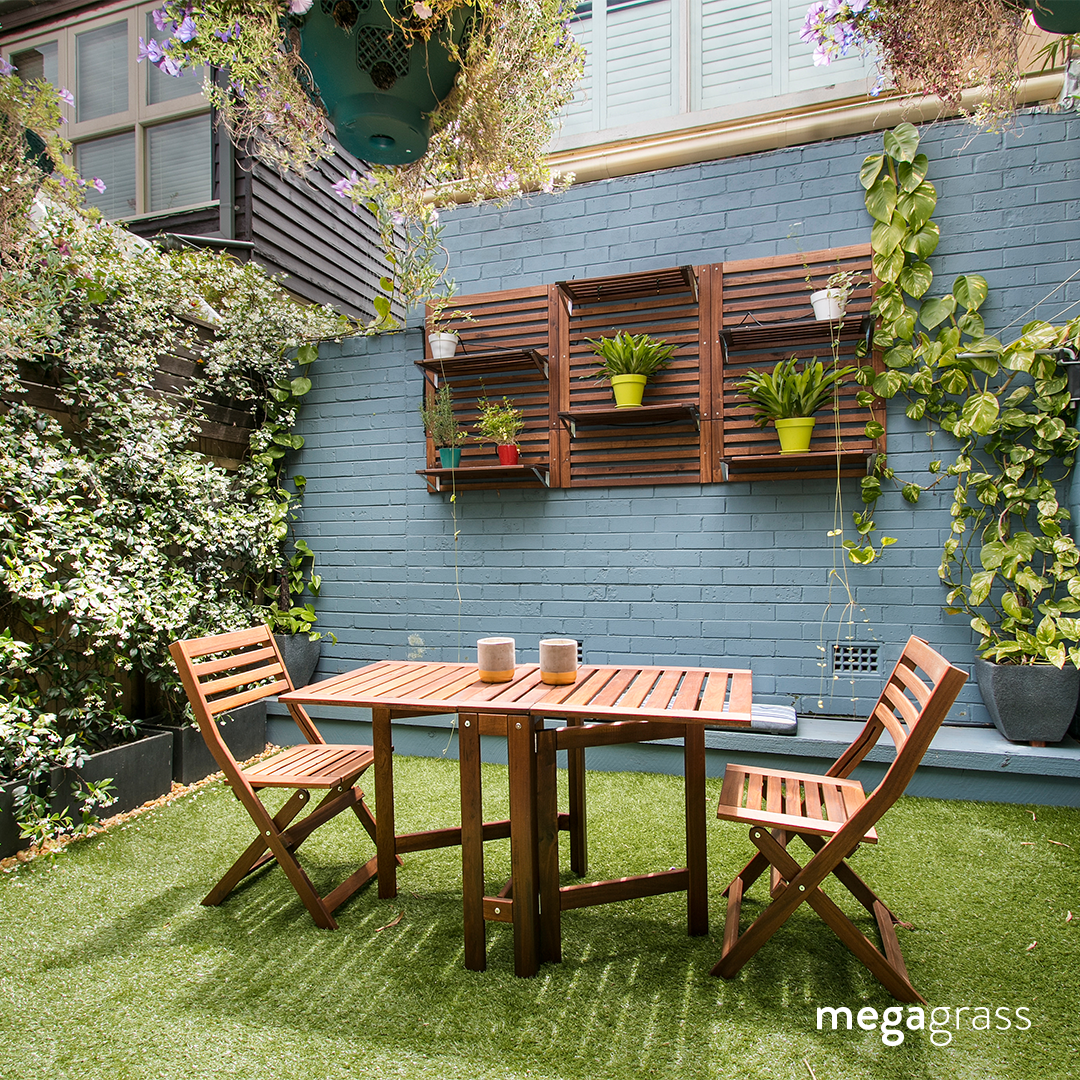 Beautiful Roof, Decks, And Patios In 2019