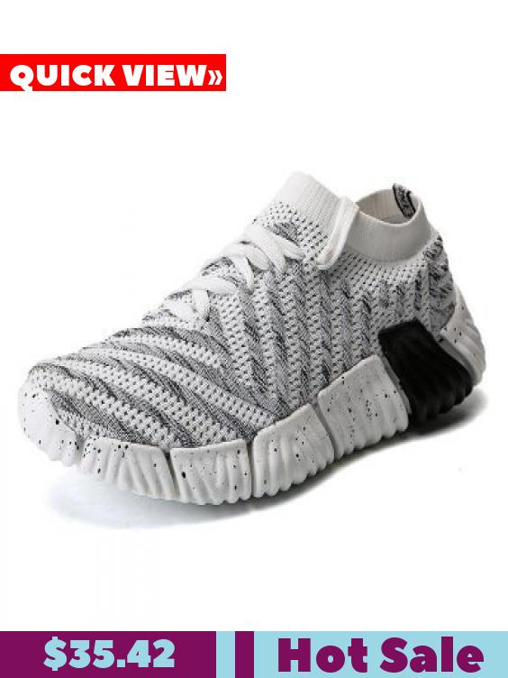 Men Sneakers Sale Price Reviews Sepatu Pria Sepatu Dan Pria