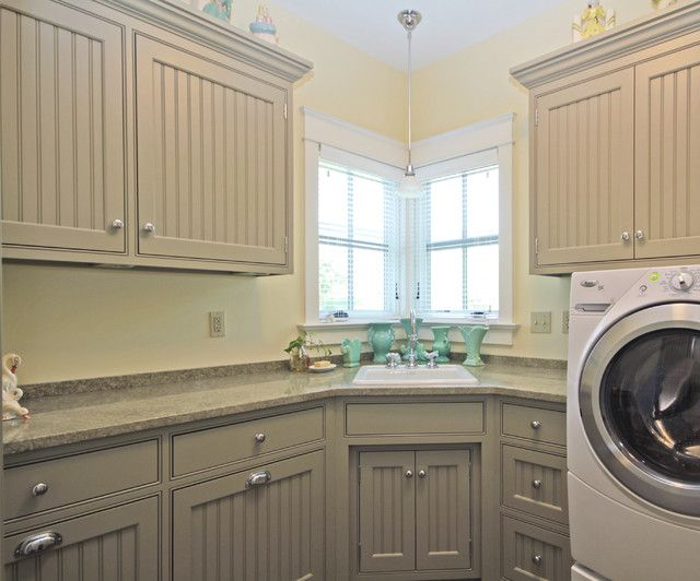 Wow Corner Sink Laundry Room 67 For Home Interior Design Ideas