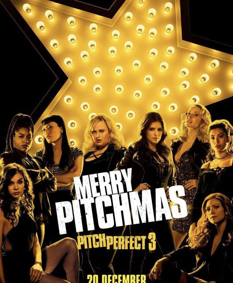 Pitch Perfect 2 Stream Kinox