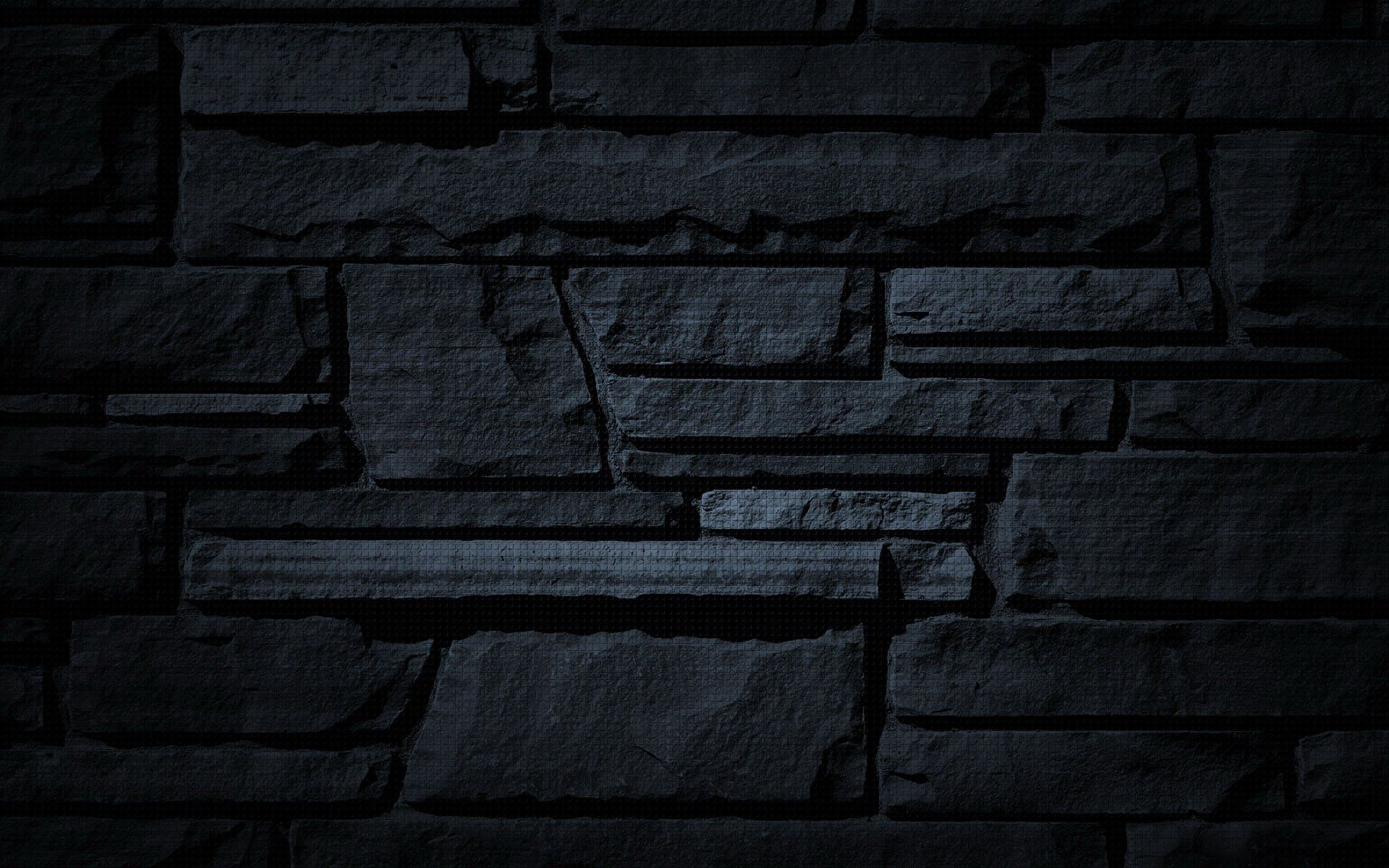 black wallpaper in fhd for free download for android desktop a· live wallpapersblack wallpaperhd
