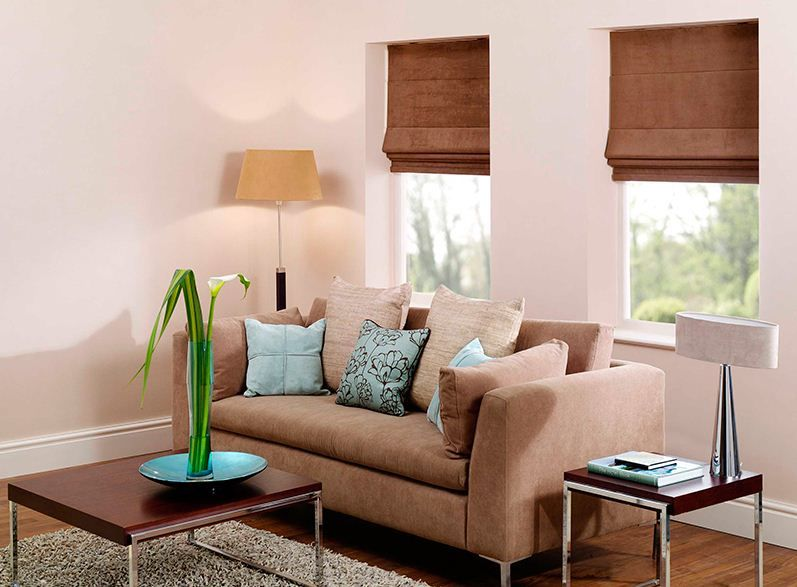 New Blinds Sydney Cool Curtains Furniture Home Decor