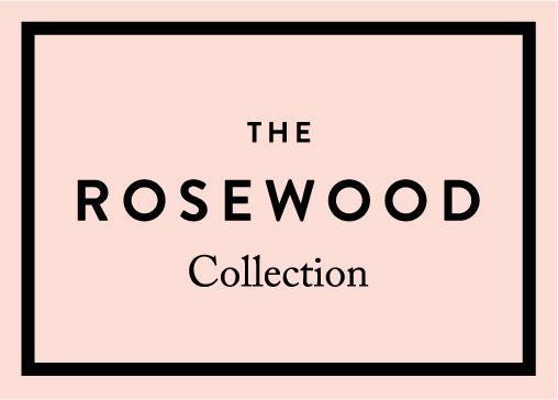The Rosewood Collection By Venamour  Coming This Spring  Love