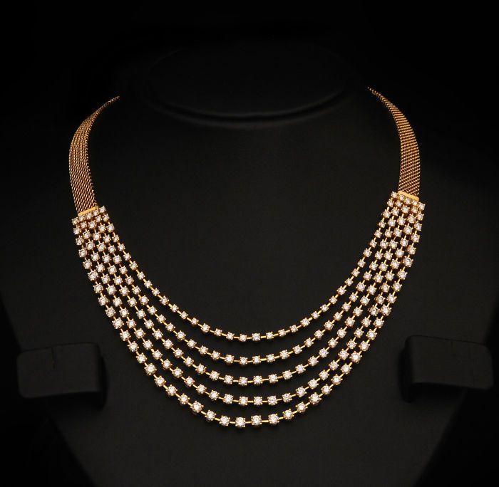 tanishq jewellery Google Search Tanishq Jewelry