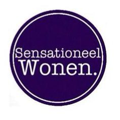 Interieur advies, living, lifestyle, woonaccessoires en veel meer! Kijk op www.sensationeelwonen.nl