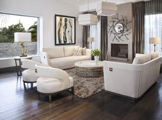 Adriana Hoyos Miami Fl Luxe Living