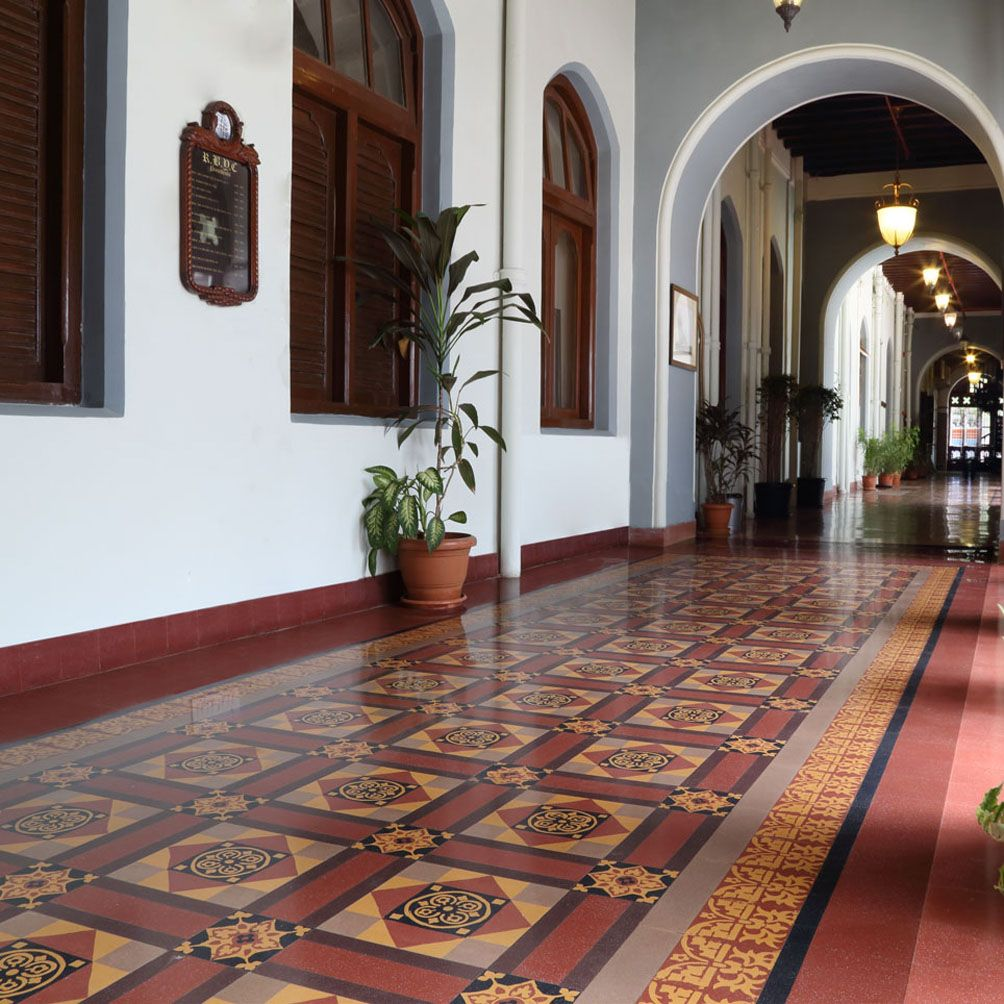 45+ Fantastic Flooring Design Collection Floor design