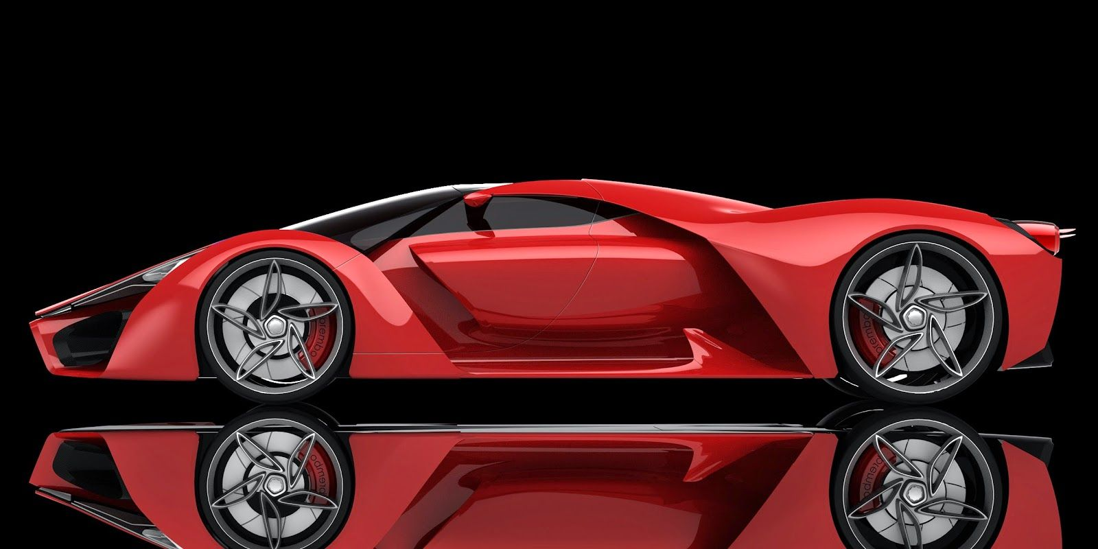 2018 ferrari concept. unique ferrari ferrari concept car 2015  google search throughout 2018 o