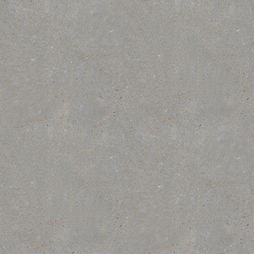 Seamless Concrete Texture By Ottomattick Tex 壁 In 2019