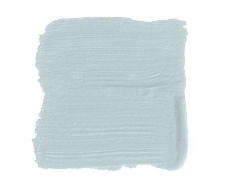 Photo Of Wall Color Ideas Light Blue Walls Paint Rh Zlregata Com Colors With Warm Undertone