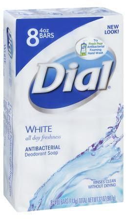 Dial Antibacterial Deodorant Bar Soap Clean And Fresh White Olay Body Wash Bar Soap Dial Soap