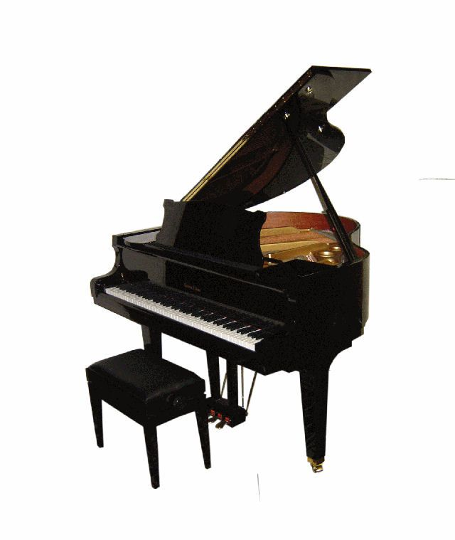 Pin By Adjustablepianobench On Pianos In 2019 Piano