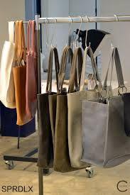 Beste Hoe maak je een leren tas | Leren tas, Zelf kleding maken diy, Tas ZV-91