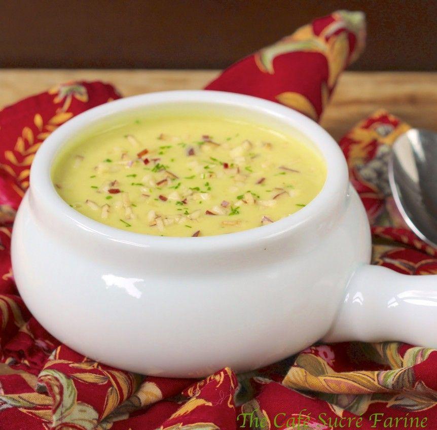 FoodisGood  ein soziales Netzwerk für einfache Maissuppenrezepte  FoodisGood  ein soziales Netzwerk für einfache Maissuppenrezepte