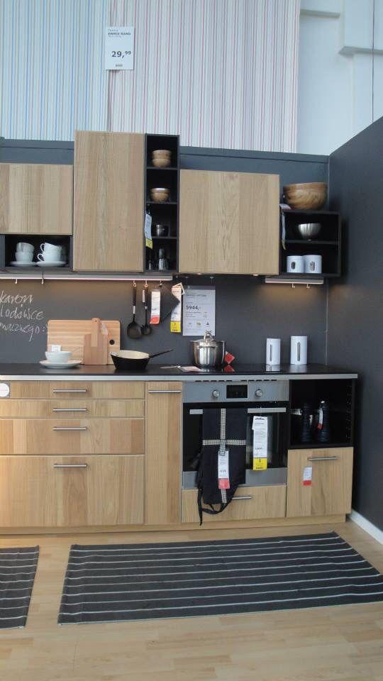 Best Кухня Ekestad Кухня Pinterest Kitchens Interiors 400 x 300