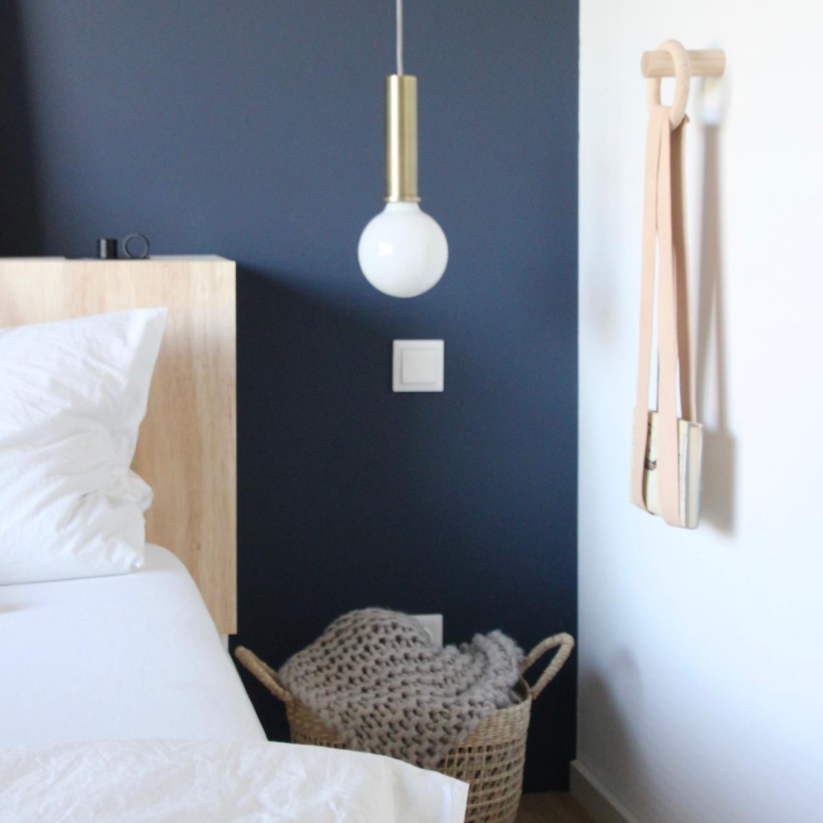 Schlafzimmer Farbe Sch Er Wohnen