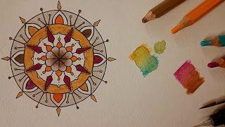 تعليم الرسم بالوان الخشب المائية طريقه الاستعمال التدرج بين لونين مزج لونين للحصول على لون ثالث Http Ift Tt 2t0rar1 الرم بالالوان ال Blog Blog Posts Photo