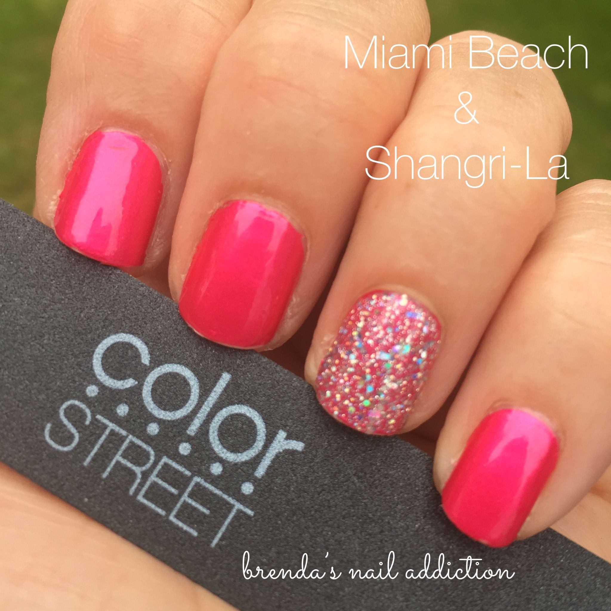 Learn All About Skin Care With These Tips Color Street Nails