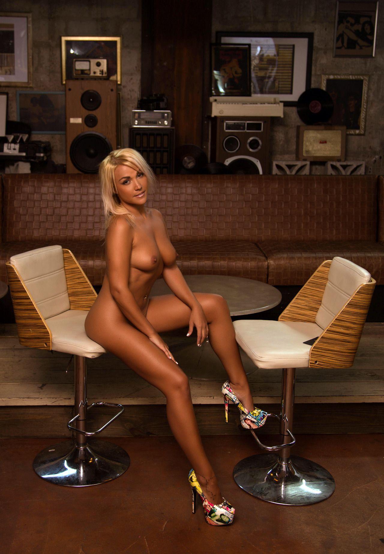 jenny scordamaglia nude
