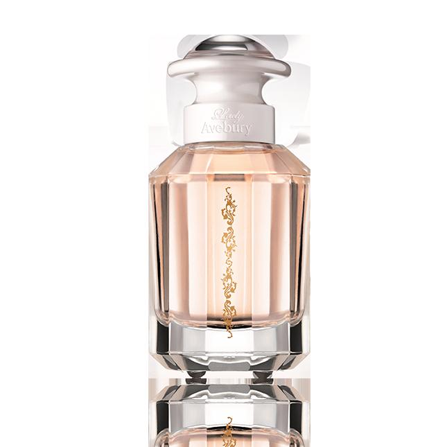 Woda perumowana Lady Avebury #oriflame Ta ultrakobieca kompozycja została stworzona, by podkreślić Twój naturalny wdzięk. Nuty kwiatowe przeplatane szyprowymi stanowią najbardziej dystyngowaną mieszankę spośród wszystkich typów zapachów. 50 ml