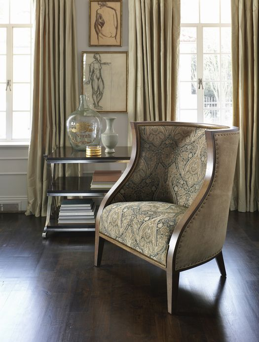 Furniture Stores In Knoxville   Bradenu0027s Lifestyles Furniture   Living Room  Furniture   Fine Furniture   Leather   Interior Design   The Design Center  At ...