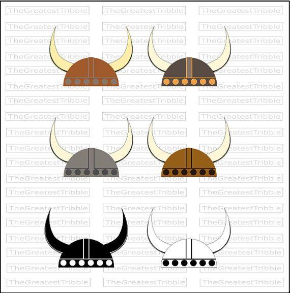 Viking Age Horned Helmet Combat Helmet Png Combat Helmet Components Of Medieval Armour Costume Drinking Horn Fictional C Combat Helmet Viking Age Vikings