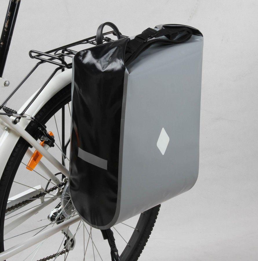 fahrradtasche gep cktr ger fahrrad tasche gep cktasche. Black Bedroom Furniture Sets. Home Design Ideas