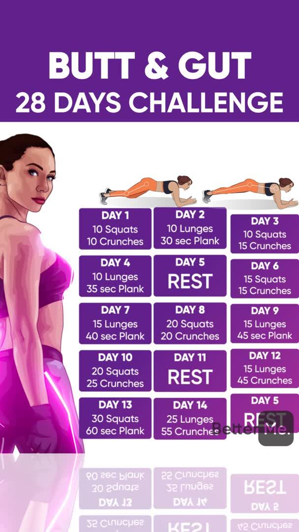Pin by marisol flores on mis ejercicios | Workout, Butt