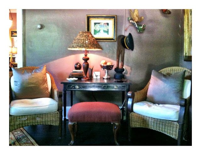 New Orleans Style Furniture new orleans decorating style - google search | decorating ideas