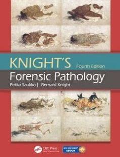 Ebook download pathology forensic