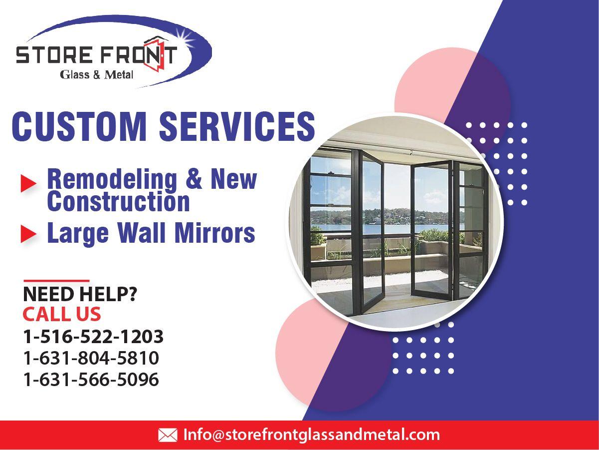 Remodeling Contractors Remodeling Contractors Commercial Remodeling Remodel