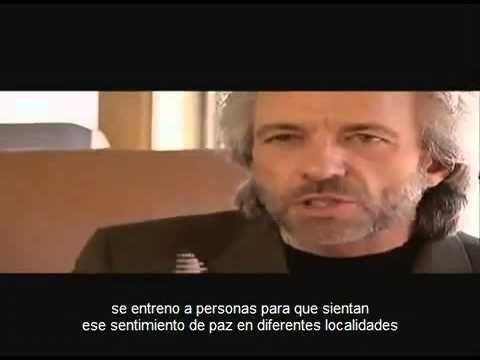 La ciencia de los milagros Gregg Braden (Español) - YouTube