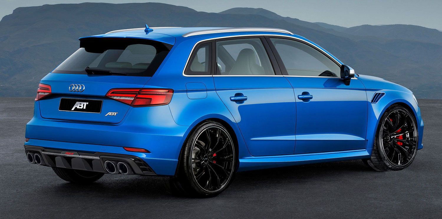 Pin By Audi On Audi Audi Rs3 Audi Audi Rs