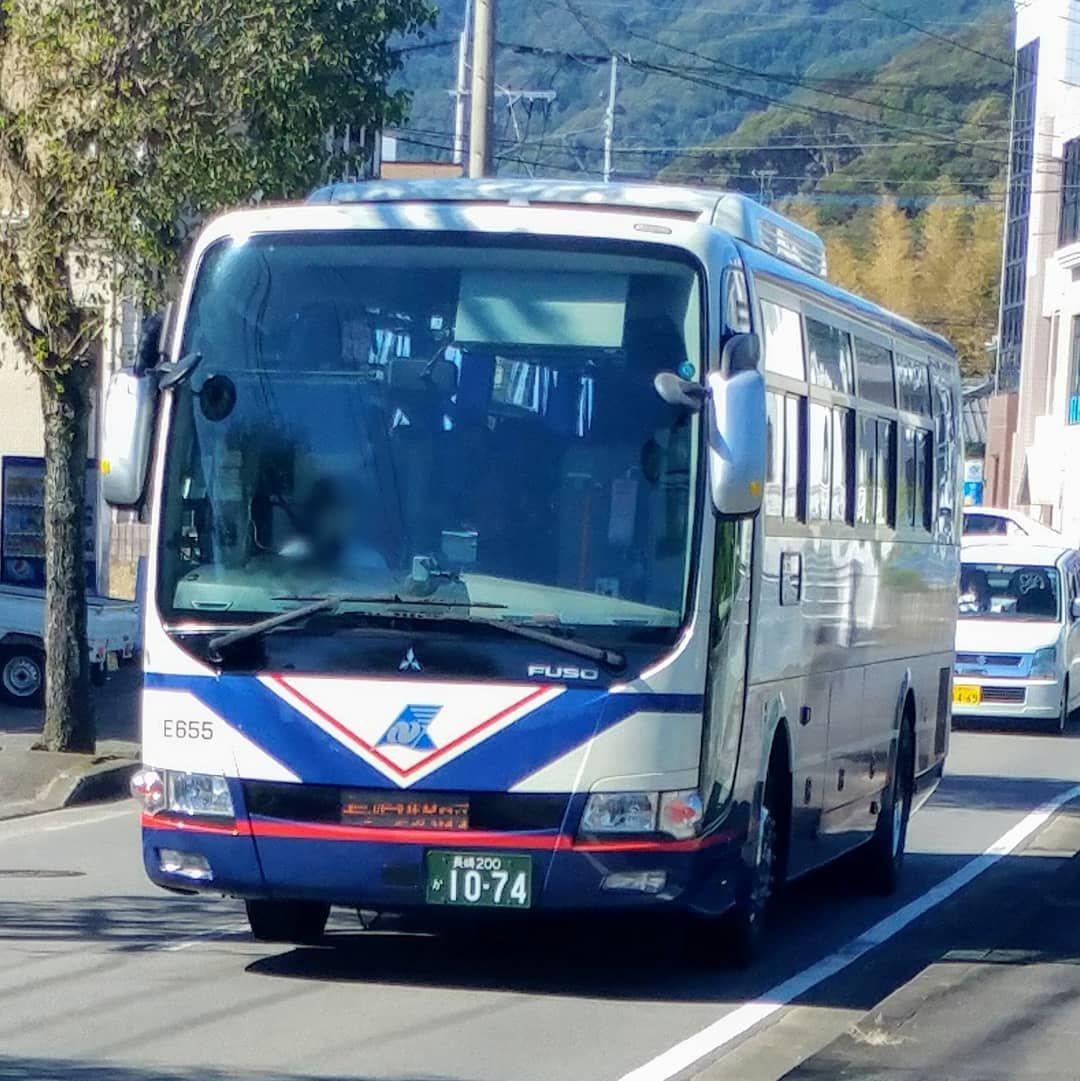 長崎 県営 バス 空港