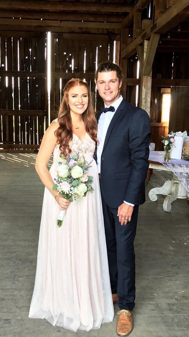 Roloffs Fans Roloffsupdates Twitter Little People Big World Celebrity Weddings Audrey Roloff
