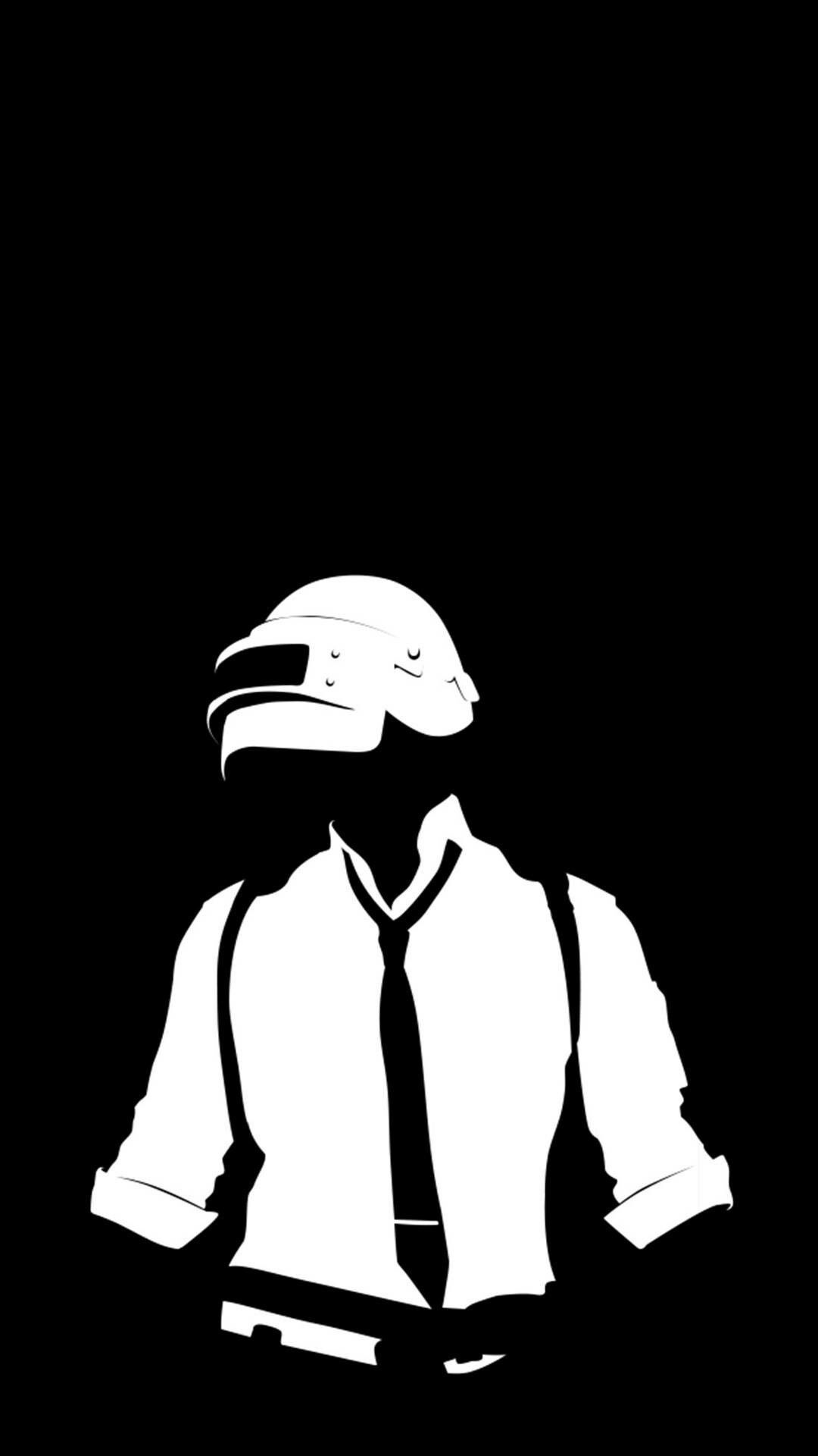 Pin by Unknow 323 on Pubg Mobile Wallpaper   Game wallpaper