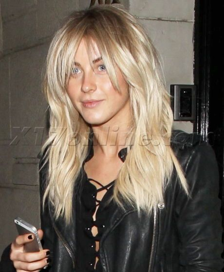 Can I Have These Bangs Long Hair Styles Haircuts For Long Hair Hair Styles