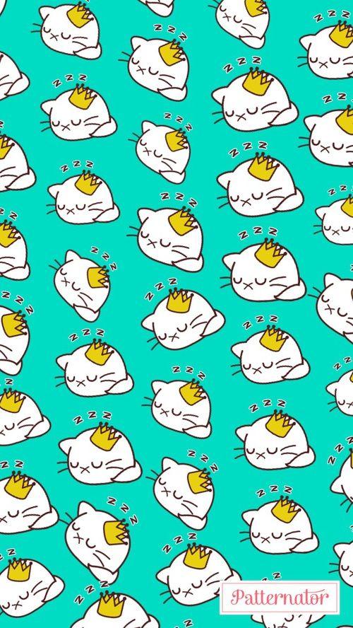 Imagen de wallpaper and background