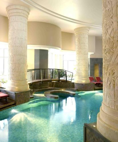 Airth Castle Hotel Spa