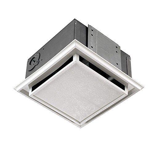 Robot Check Bathroom Fan Bathroom Ventilation Fan Bath Fan