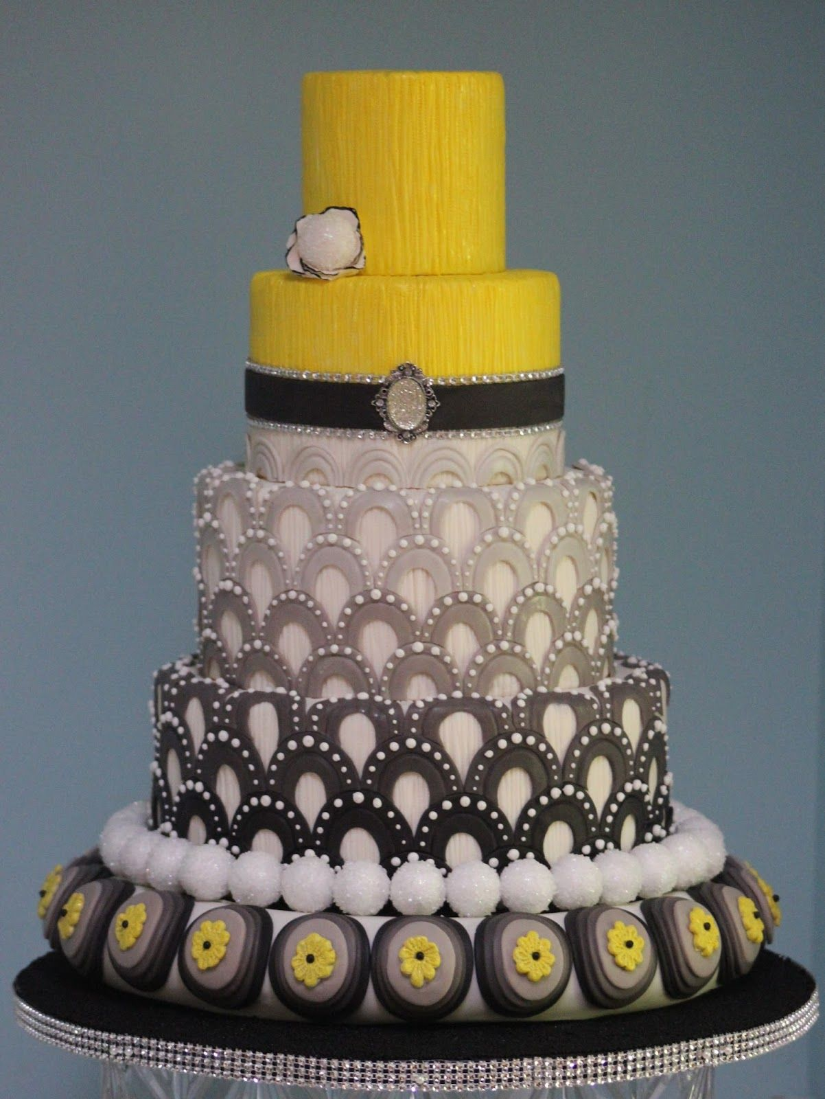 giant bakery cakes york pa