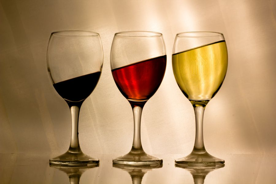 Quitting Drinking – What One Needs To Understand?