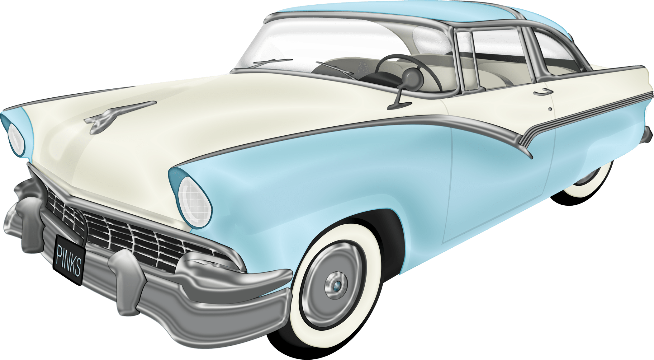 Pin On Cadillac Images