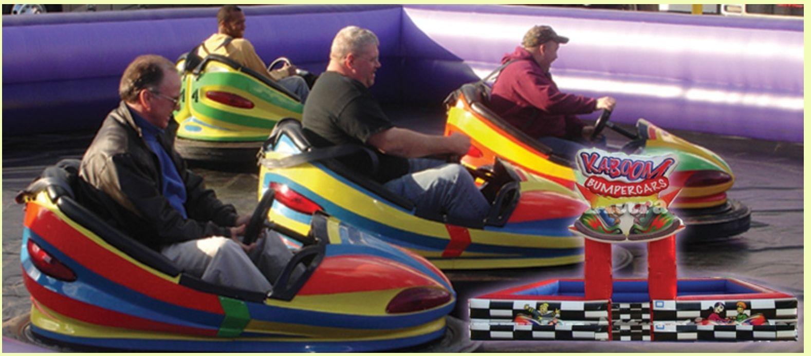 Gyazo carnival ride rentals mechanical ride rentals