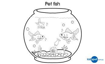 Pet Fish - Free Printable - Colouring Pages -  Pet Fish – Free Printable – Colouring Pages Pet Fish – Free Printable – Colouring Pages Pet - #colouring #fish #Free #pages #Pet #Pets #Petsaccessories #Petsdiy #Petsdogs #Petsdogsaccessories #Petsdogsbreeds #Petsdogspuppies #Petsfish #Petsfunny #Petsideas #Petsquotes #Petsunique #printable #smallPets #smallPetsforkids