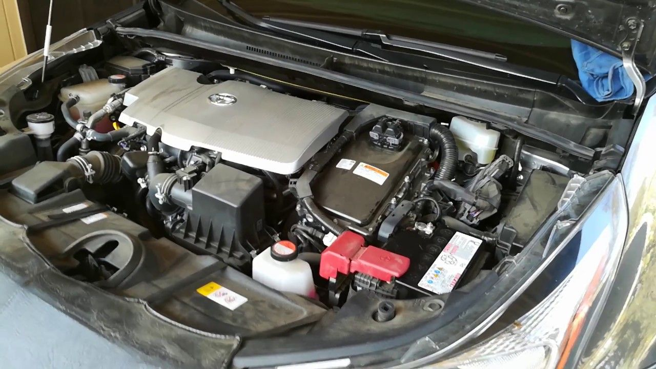 How to Jump Start Any Car, Find Out Why the Battery Died