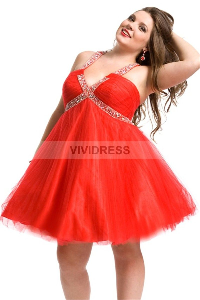 Redbridesmaiddressesplussizeplussizebridesmaiddresses