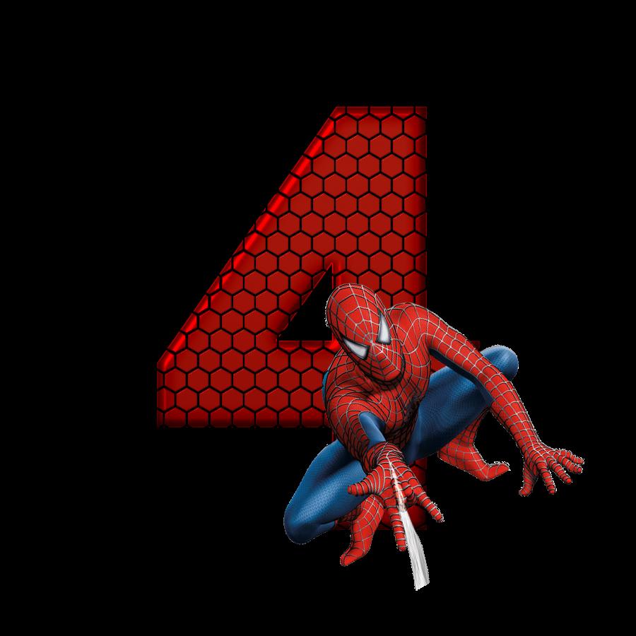 Google Image Result For Https I Pinimg Com Originals F5 75 11 F5751102 Spiderman Birthday Invitations Spiderman Birthday Spiderman Birthday Party Decorations