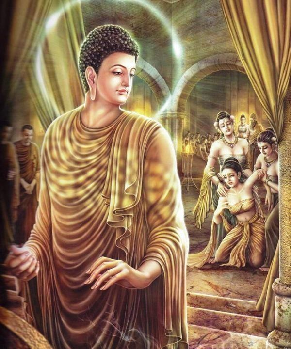 the world of lord buddha life story of lord buddha 31