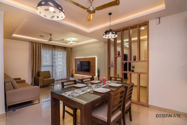 Homeinteriordesign Interiordecorator Shape Your Dream Home With